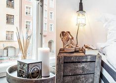 apartamento pequeno parede tijolos inspire-6