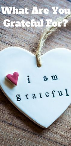 Gratitude_Every_Day_Pinterest_Mom_Chakra