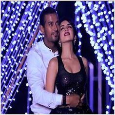 Chandri Raat Mukk Gayi Romeo Ranjha Lyrics