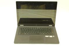 Do Your Paperwork With Lenovo UltraBook Laptop