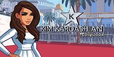 Kim Kardashian Hollywood Hack Cheat Online Generator Stars  Kim Kardashian Hollywood Hack Cheat Online Generator Stars and Cash Unlimited Find out everything you need to know about this Kim Kardashian Hollywood Hack Online Cheat and get the best online tool to help you out in your game progress right now. We all know the famous Kim Kardashian and we all... http://cheatsonlinegames.com/kim-kardashian-hollywood-hack/