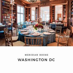 Dc Photographers Event Washington Décor Corporate Venue Reception Fls Conference Photographer