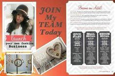 Join South Hill Designs, earn a little extra money or a whole lot of extra money, its all up to you.  www.SouthHillDesigns.com/TammyTamayo