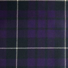 Quality: Jura Code: Composition: Wool Weave: Twill Weight: Collection: Jura Swatch Book G-M Warp Repeat ( Width ) : Weft Repeat ( Length ) : Ms Gs, Design Show, Yorkshire, Tartan, Swatch, Weaving, Pure Products, Wool, Fabric