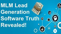 What is the best mlm lead generation software that you can get for qualified leads? Truth revealed right here.