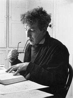 10 Best: Robert Graves