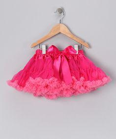 Look at this Hot Pink