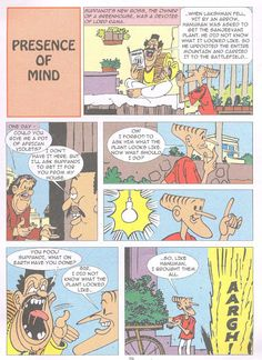 Tinkle Special :: Just Like Suppandi - Kri Sha - Picasa Web Albums Exam Quotes Funny, Indian Comics, Diamond Comics, Comics Story, Comic Strips, Comic Books, Albums, Archive, Awesome