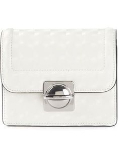 300c09149fd Marc By Marc Jacobs Deep Winter, Marc Jacobs, Totes, Bags, White People