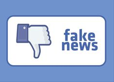 Facebook anuncia nueva estrategia para denunciar las noticias falsas que circulan en la red social - http://www.leanoticias.com/2017/12/31/facebook-anuncia-nueva-estrategia-para-denunciar-las-noticias-falsas-que-circulan-en-la-red-social/