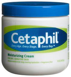 #Cetaphil #UVA/UVB Defense Spf 50 Facial Moisturizer, 1.7-Ounce (Pack of #2)       Good *SPF* But Just *AVERAGE*       http://amzn.to/HPEVMg