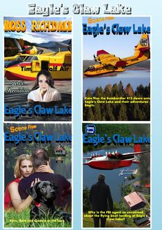 Scenes from our romantic thriller that has been updated for Eagles, Thriller, Novels, Scene, Author, Romantic, Adventure, Digital, Movie Posters