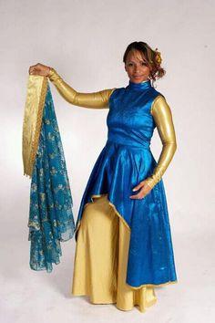 Vestidos de danza cristiana vestuario danza cristiana danzas para to