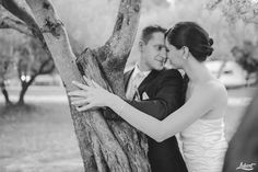 It was a gorgeous istrian wedding, relaxed newlyweds and their happy guests, held on two inspiring locations - Galižana and Puntizela in Istria Wedding Story, Wedding Day, Newlyweds, Weddings, Couple Photos, Couples, Pi Day Wedding, Couple Shots, Just Married