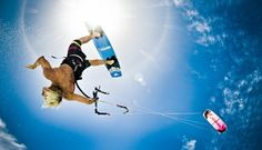 Down Loop Transition – Kite Surf Co Tutorial Action Photography, Water Photography, Windsurfing, Wakeboarding, Sup Surf, Big Waves, Big Challenge, Extreme Sports, Surfers