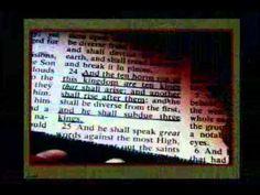 "TOTALNY ATAK ""Człowiek w masce"" - prof. Walter J. Veith - YouTube Chart, Youtube, Bible, Youtubers, Youtube Movies"