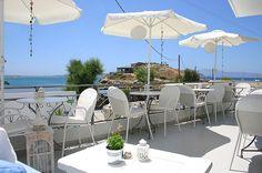 Naxos Hotels Glaros,