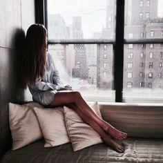 Waiting..