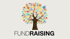 Nucleus Partners is a financial advisory Firm based in New Delhi specialise in providing Fundraising