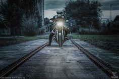 """""""Night Ride"""""""