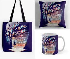 With Love for Books: George R.R. Martin Quote Pillow, Mug & Tote Bag Se...  http://www.withloveforbooks.com/2017/05/george-rr-martin-quote-pillow-mug-tote.html