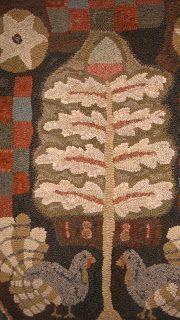 Sally Kallin's pattern