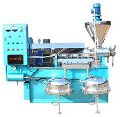 Automatic screw oil press is widely used to process rapeseed, cottonseed, sesame, sunflower, grainy oil plant seeds as well as corn germ, etc. into high quality edible oil. Edible Oil, Oil Refinery, Press Machine, Planting Seeds, Viera, Industrial, Food, Oil, Products