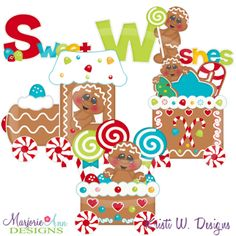 Sweet Ginger Express SVG Cutting Files Includes Clipart - Click Image to Close Christmas Wood, Kids Christmas, Christmas Stockings, Christmas Crafts, Christmas Stuff, Plastic Canvas Ornaments, Plastic Canvas Patterns, Paper Piecing Patterns, Stained Glass Projects
