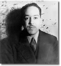 Langston Hughes is an amazing American poet. He can serve as an inspiration to gifted male learners; due to the fact, gifted men may often feel like it is not masculine to thrive in an area such as poetry. Figures like this can serve as inspiration to these young men.