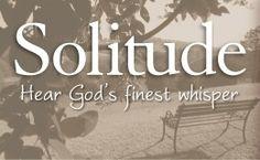 Solitude - KZN Midlands