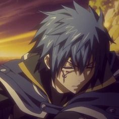 "Jellal ""I have a fiance"" Fernandes. Fairy Tail Jellal, Jellal And Erza, Fairy Tale Anime, Fairy Tales, Anime Guys, Manga Anime, Jerza, Fairytail, Naruto"