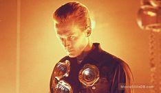 Love Movie, Movie Tv, The Others Movie, Edward Furlong, Terminator Movies, Arte Cyberpunk, Cinema, Sci Fi Shows, 90s Movies