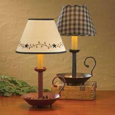 20 Best Lighting images | Lighting, Table lamp, Table lamp wood
