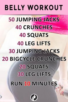 If you wish to lose belly fat, you should work hard and combine exercising with the proper diet.