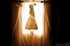 hotel dupont wedding - silen + steven
