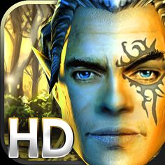 App Price Drop: Aralon: Sword and Shadow HD for iPhone and iPad has decreased from $6.99 to $0.00 at Apple Sliced.