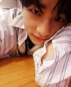 Hwang Hyunjin As Your Boyfriend - Gua Ga Kuat - Halaman 5 - Wattpad Wattpad, Fake Relationship, Jolie Photo, Lee Know, My Prince, Your Boyfriend, Fan Fiction, Lee Min Ho, Minho