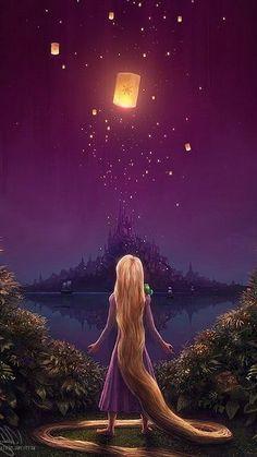 disney, rapunzel, and tangled image Disney Rapunzel, Tangled Rapunzel, Disney Princess, Beste Iphone Wallpaper, Disney Phone Wallpaper, Disney Wallpaper Tangled, Disney Wallpaper Princess, Cartoon Wallpaper Iphone, Cute Cartoon Wallpapers
