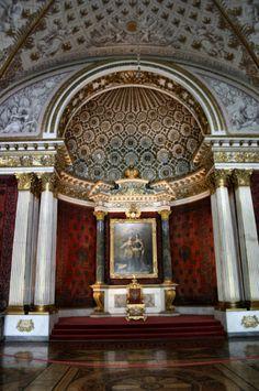 loveisspeed .......: O Palácio de Inverno em São Petersburgo ...