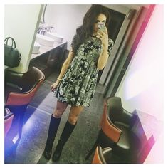 Danielle Peazer Instagram   Babydollin' it today  @newlookfashion #model #dancer #youtuber #fashion #style #beauty #makeup #body #blogger #idle #lane #loves #idlelane #lad #lads #one #direction #onedirection #1d #gf #girlfriend #little #mix #guys #purple #filter #insta #instagram #post #photo #pixie #lott #insta #instagram #twitter #tumblr