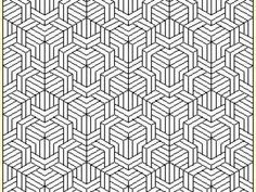 440x330-tessellation-geometric-patterns-coloring-page-3360128.jpeg (440×330)
