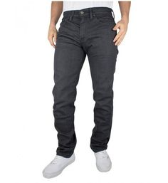 Get a classy & cool look by wearing original 501 men's levi jeans. Shop it now to feel yourself comfortable.