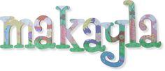 makayla - Google Search