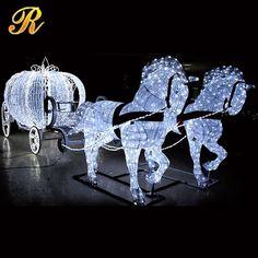 beliebtesten weihnachtsschmuck made in china-Weihnachtsschmuck-Produkt ID:60036738908-german.alibaba.com