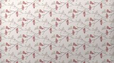 Wallpaper by Decormaison Colours, Wallpaper, My Love, Cover, Prints, Wallpapers, Blanket, Printmaking, Wall Decal