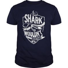 Shark Gifts Its A Shark Thing, You Wouldnt Understand! T-shirt Design gift tee shirts and hoodies for men / women. Tags: shark attack t-shirts australia, shark t shirts adults, left shark t shirt amazon, funny shark tee shirts, shark fishing t shirts, shark jaw t-shirt givenchy, #sharks #shark #sharkweek #leftshark #tshirts #hoodies #sharktshirts #sunfrog #amazon . See More: http://www.salalo.com/search?q=shark