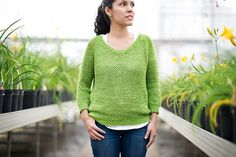Looking for your next project? You're going to love Firefly July by designer andrea_knits. - via @Craftsy