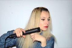 Come fare i frisè tutorial http://www.teresamorone.com/2016/11/08/come-fare-i-frise-con-la-piastra-bellissima-revolution-bhs6-100/ http://l12.eu/bellissima-1047-au/FHE1QWKU3DOA026SQJET #YouAreBellissima #Bellissima #hair #theFashiondiet #fashionblog #beauty #hairideas #hairstyle #hairtutorial #haircare #fashionblogger #teresamorone #italianfashionblogger