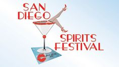 With a wide variety of international and local liquor brands offering unlimited samples, this two-day fest is sure to please the palates of everyone from the novice cocktail drinker to the serious mixologist. Throw in live music from 12 local bands, a variety of bartending competitions, fashion shows, live chef demos and more, and the fourth annual seaside San Diego Spirits Festival turns into a true SoCal celebration.  Learn More