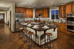 Lennar New Homes For Sale - Building Houses and Communities Ryland Homes, Kitchen Pantry, Kitchen Ideas, Media Cabinet, New Home Builders, New Homes For Sale, Model Homes, Denver, Building A House